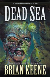 deadsea13