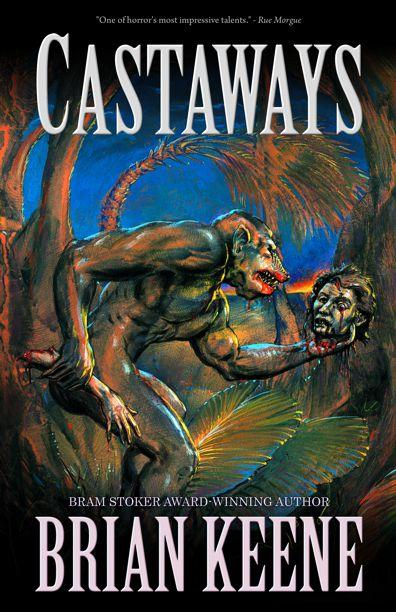 Castways
