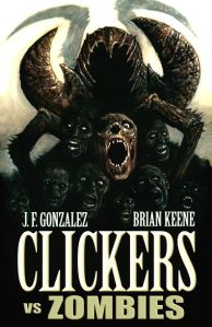 clickersvszombies
