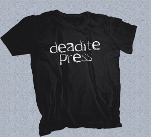 mockup-deadite-white-300x271