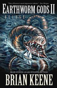 Earthworm Gods II Deluge
