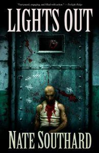 lightsout(1)