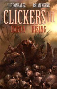 clickers3