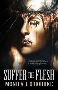 suffertheflesh