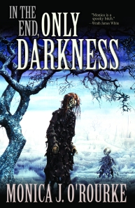 InTheEndOnlyDarkness front cover