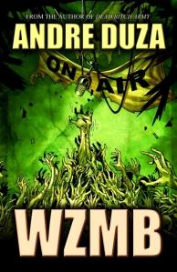 WZMB sample2