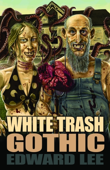 White Trash Gothic sd
