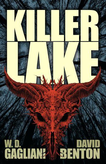 killerlakesmall